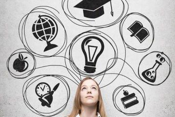 escoger carrera universitaria