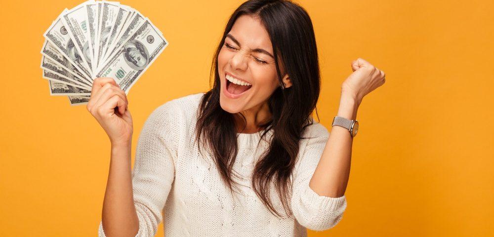 Tips ganar dinero extra