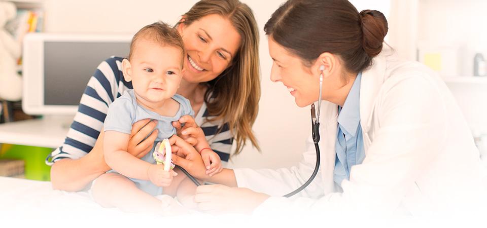 cuadro médico seguro de salud
