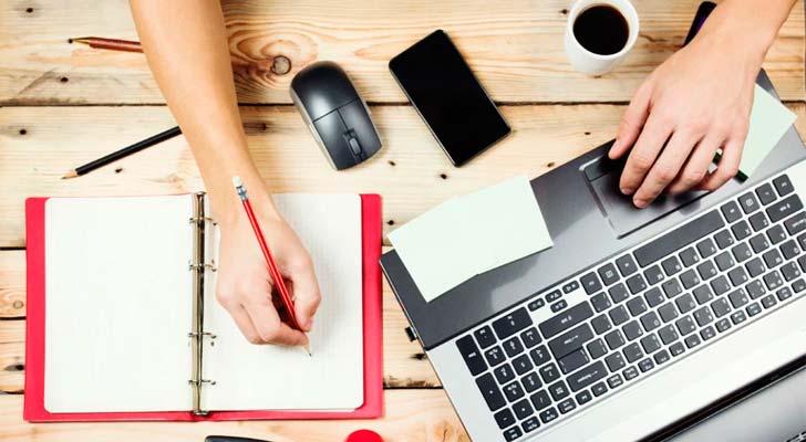 tips finanza freelance